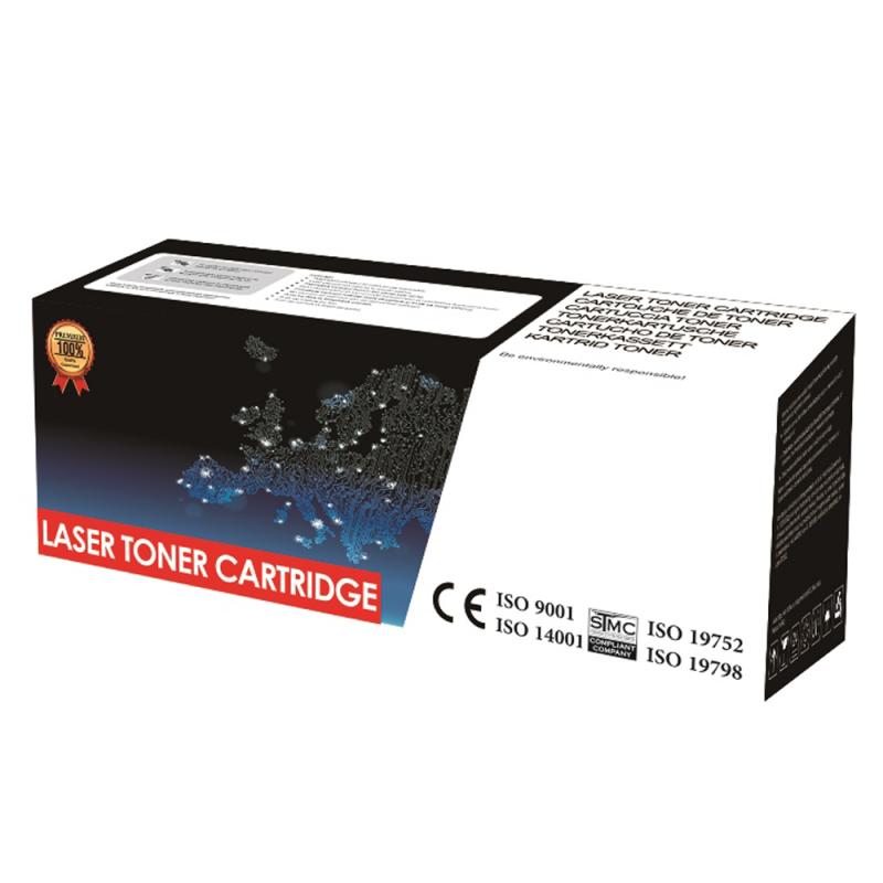 Reincarcare cartus Samsung MLTD101S