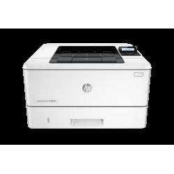 HP LaserJet ProM402