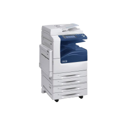 Xerox WorkCenter 7830