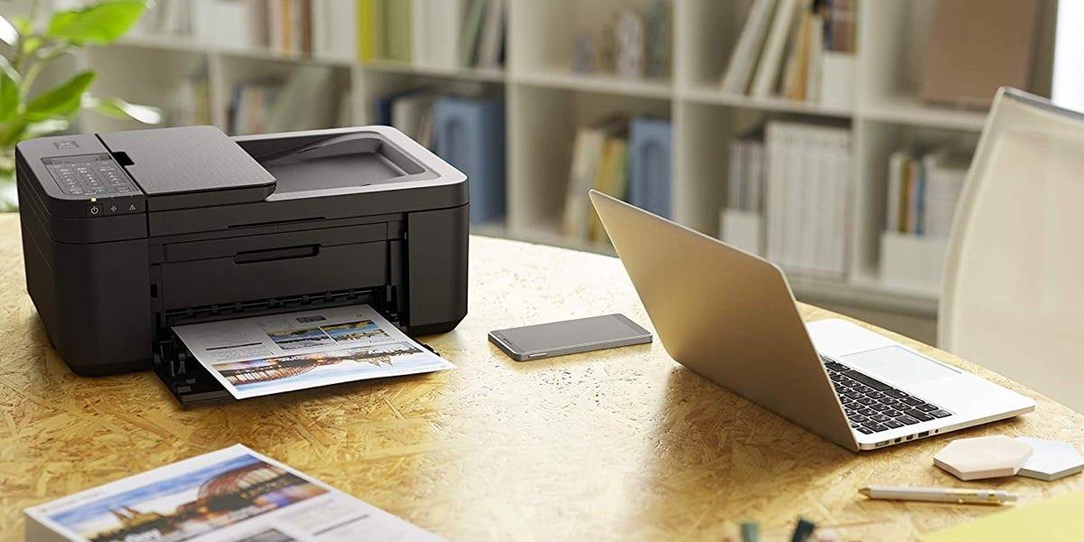 imprimante-poza-categorie-1.jpg